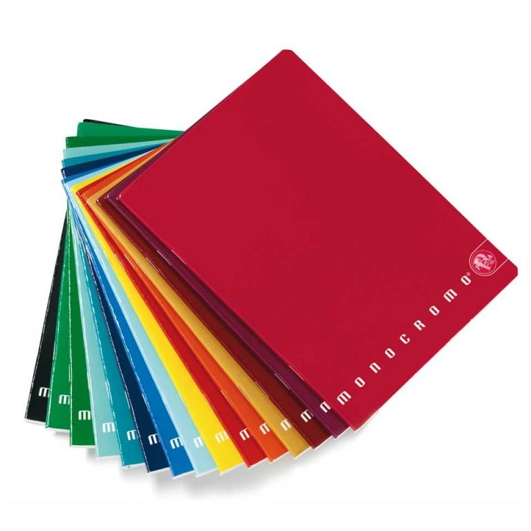 Quaderni pigna